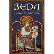 Beda by Leyser, Henrietta, 9781781853870