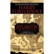 Atlantis and Other Places by Turtledove, Harry, 9780451463876