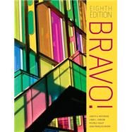Bravo! by Muyskens;Harlow;Vialet;Brière, 9781285433882