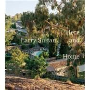 Larry Sultan by Morse, Rebecca; Gefter, Philip; Phillips, Sandra S.; Sultan, Larry, 9783791353883