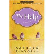 The Help by Stockett, Kathryn, 9781594133886