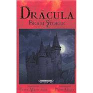 Drácula / Dracula by MacDonald, Fiona (ADP); Gelev, Penko; Guerrero, Luisa Gabriela; Salariya, David (CRT), 9789583043895