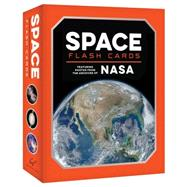 Space: Featuring Photos from the Archives of Nasa by Nasa, 9781452133898