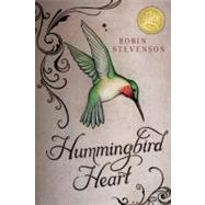 Hummingbird Heart