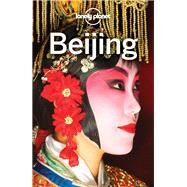 Lonely Planet Beijing by McCrohan, Daniel, 9781743213902