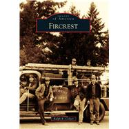 Fircrest by Colyer, Ralph R., 9781467133906