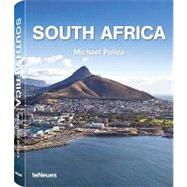 South Africa by Poliza, Michael, 9783832793906