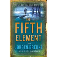 The Fifth Element by Brekke, Jorgen, 9781250073914