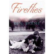 Fireflies by Byrne, Ben, 9781770893917
