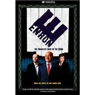 Enron: The Smartest Guys in the Room [B000C3L2IO] 8780000103919N