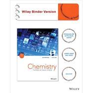 Chemistry by Jespersen, Neil D.; Brady, James E.; Hyslop, Alison, 9781118413920