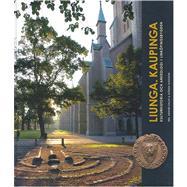 Liunga. Kaupinga : Kulturhistoria och arkeologi i Linköpingsbygden by Kaliff, Anders; Tagesson, Göran, 9789172093928