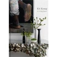 A Living Space by KEMP, KIT, 9781742703930