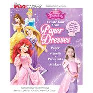 Paper Dresses by Viola, Karen (CRT); Schwartz, Stephanie; Lieblich; Froeb, 9780794433932