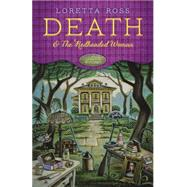 Death & the Redheaded Woman by Ross, Loretta, 9780738743936