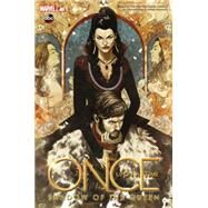 Once Upon a Time by Thomsen, Daniel T.; Bechko, Corinna; Henderson, Mike; Hans, Stephanie; Lolos, Vasilis, 9780785183938