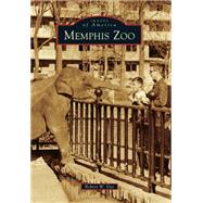 Memphis Zoo by Dye, Robert W., 9781467113939