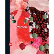 Yamou by Gauthier, Michel, 9788857223940