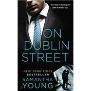On Dublin Street by Young, Samantha, 9780451473943