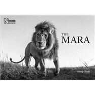 The Mara by Shah, Anup, 9780565093945