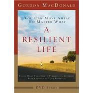 Resilient Life by MacDonald, Gordon, 9781418533946