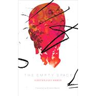 The Empty Space by Shree , Geetanjali; Menon, Nivedita, 9780857423948