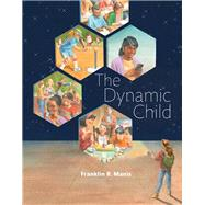 REVEL for Dynamic Child -- Access Card by Manis, Frank, 9780134423951