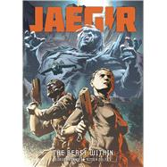 Jaegir by Rennie, Gordon; Coleby, Simon, 9781781083956