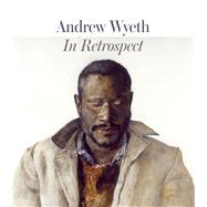 Andrew Wyeth by Junker, Patricia; Lewis, Audrey; Adams, Henry (CON); Baumgartner, Karen (CON); Crosman, Christopher B. (CON), 9780300223958
