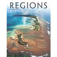 Geography: Realms, Regions, and Concepts by De Blij, H, J.; Muller, Peter O.; Nijman, Jan, 9781118673959