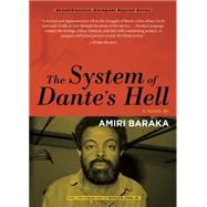 The System of Dante's Hell by Baraka, Imamu Amiri, 9781617753961