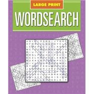 Wordsearch by Arcturus Publishing, 9781784043964