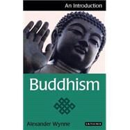 Buddhism An Introduction by Wayne, Alexander, 9781848853966