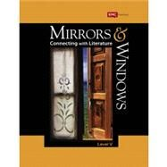 Mirrors and Windows: Connecting with Literature, Grade 10 Student Edition by EMC, 9780821973967