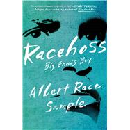 Racehoss Big Emma's Boy by Sample, Albert; Sample, Carol, 9781501183973