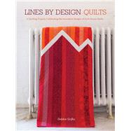 Lines by Design Quilts by Grifka, Debbie, 9781440243974