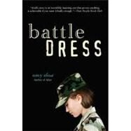 Battle Dress by Efaw, Amy, 9780142413975