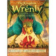 The Bard and the Beast by Quinn, Jordan; McPhillips, Robert, 9781481443975