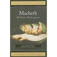 Macbeth: With Contemporary Criticism by Shakespeare, William, 9781586173975