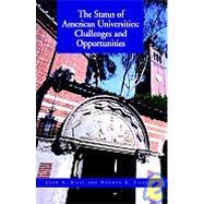 American Universities by Biles, John A.; Sigband, Norman B., 9781413403978