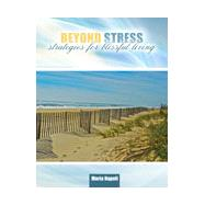 Beyond Stress by Napoli, Maria, 9781465293978