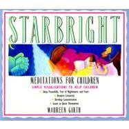 Starbright by Garth, Maureen, 9780062503985