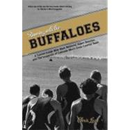 Running with the Buffaloes : A Season Inside with Mark Wetmore, Adam Goucher, and the University of Colorado Men's Cross Country Team by Lear, Chris, 9780762773985
