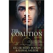 The Coalition by Boykin, William G.; Saleem, Kamal, 9781682613986