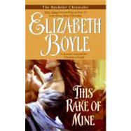 This Rake Mine by Boyle Elizabeth, 9780060783990