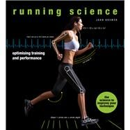 Running Science by Brewer, John, 9780226223995