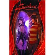 Sunstone 3 by Sejic, Stjepan (CRT); Gonia, Betsy; Cady, Ryan, 9781632153999