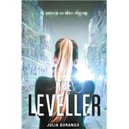 The Leveller by Durango, Julia, 9780062314000