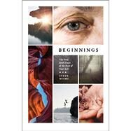 Beginnings by Wiens, Steve, 9781631464003