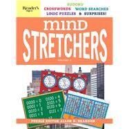 Mind Stretchers by Bragdon, Allen D., 9781621454007